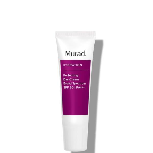 Murad Age Reform Perfecting Day Cream Broad Spectrum SPF 30 PA Plus (1.7 oz.)