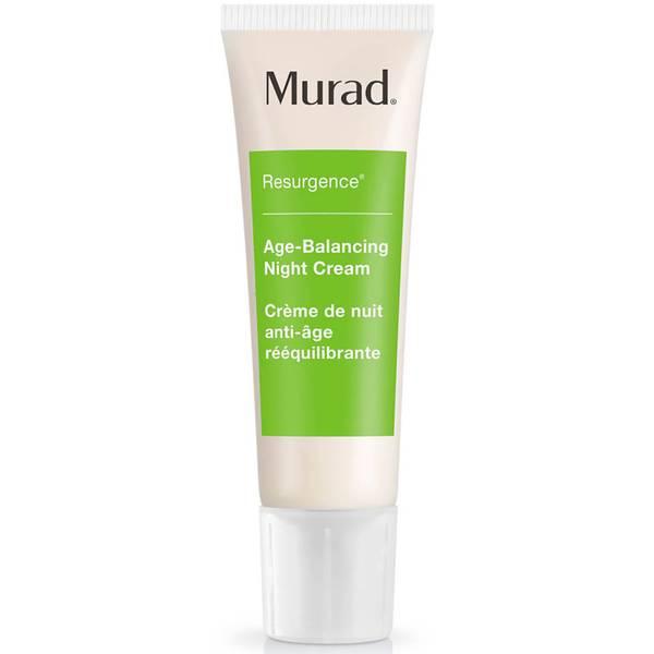 Murad Resurgence Age-Balancing Night Cream (1.7 fl. oz.)