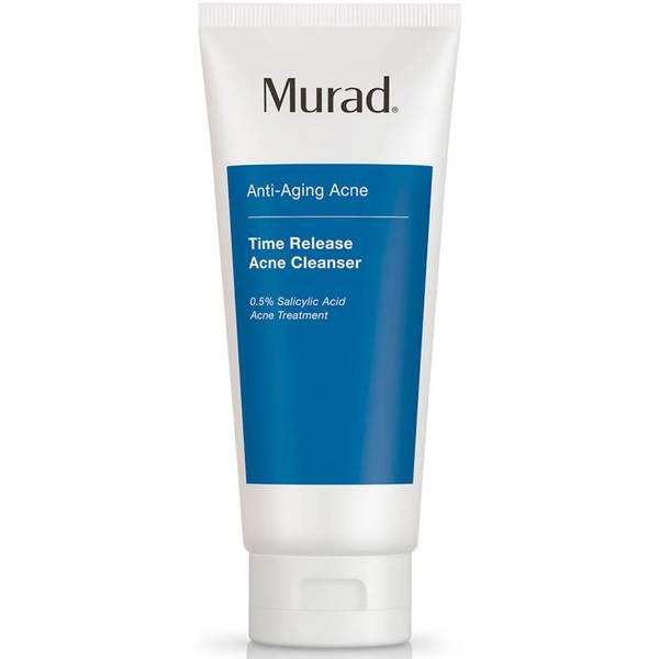 Murad Clarifying Cream Cleanser (6.75 fl. oz.)