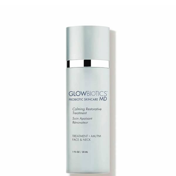 Glowbiotics MD Calming Restorative Treatment