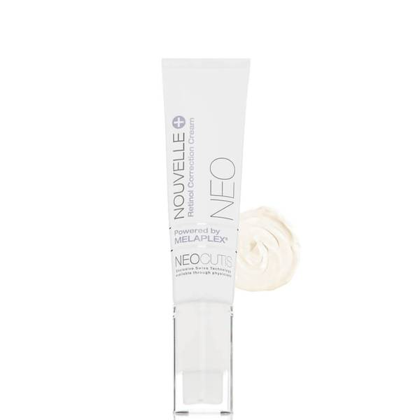 Neocutis NOUVELLE Retinol Correction Cream (1 fl. oz.)