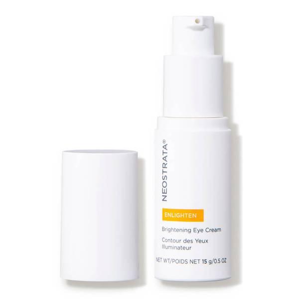 NEOSTRATA Brightening Eye Cream (0.5 oz.)