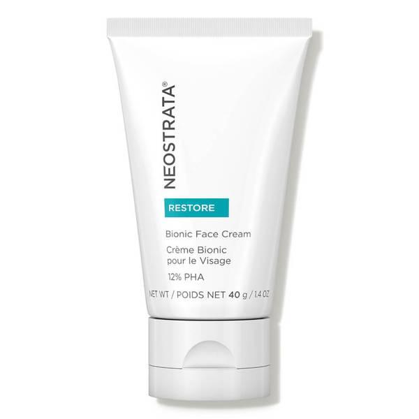 NEOSTRATA Bionic Face Cream (1.4 oz.)