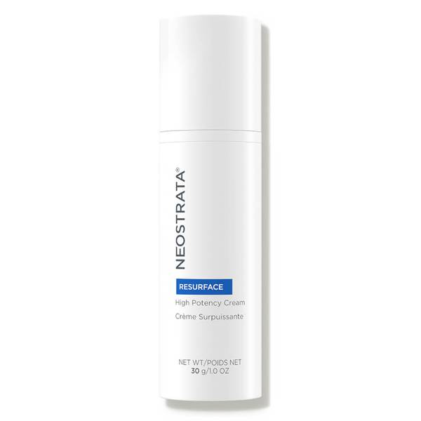 NEOSTRATA High Potency Cream (1 oz.)