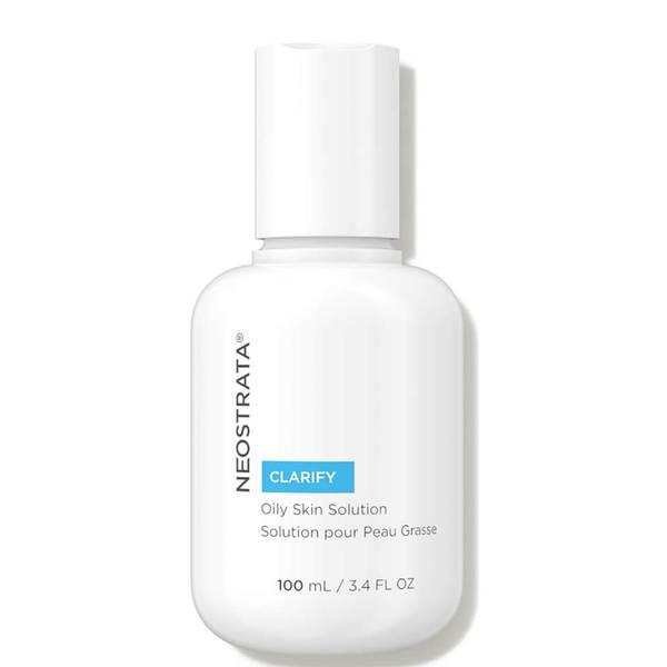 NEOSTRATA Oily Skin Solution (3.4 oz.)