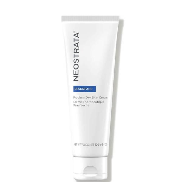 NEOSTRATA Problem Dry Skin Cream (3.4 oz.)