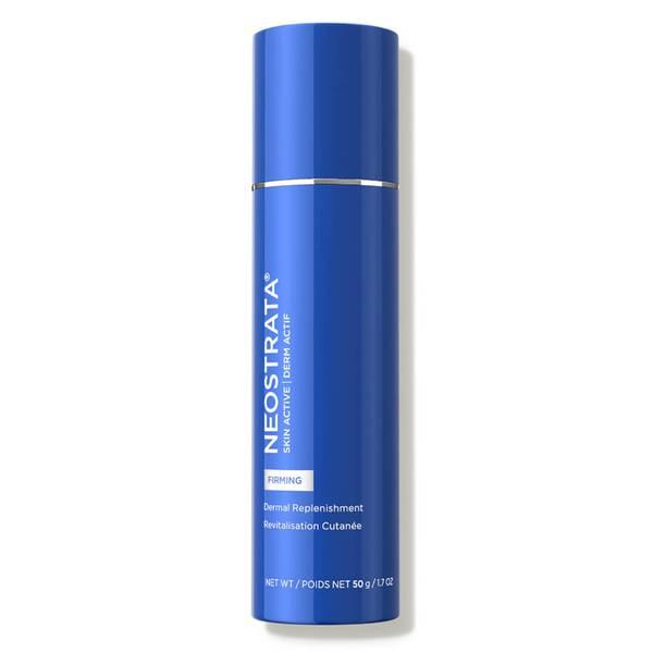NEOSTRATA Dermal Replenishment Face Cream (1.7 fl. oz.)