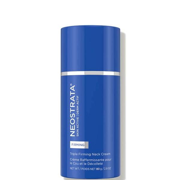 NEOSTRATA Triple Firming Anti-aging Neck Cream (2.8 oz.)