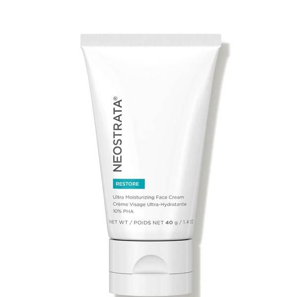 NEOSTRATA Ultra Moisturizing Face Cream (1.4 oz.)