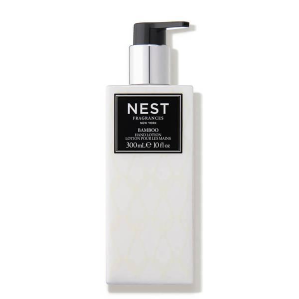 NEST Fragrances Bamboo Hand Lotion (10 fl. oz.)