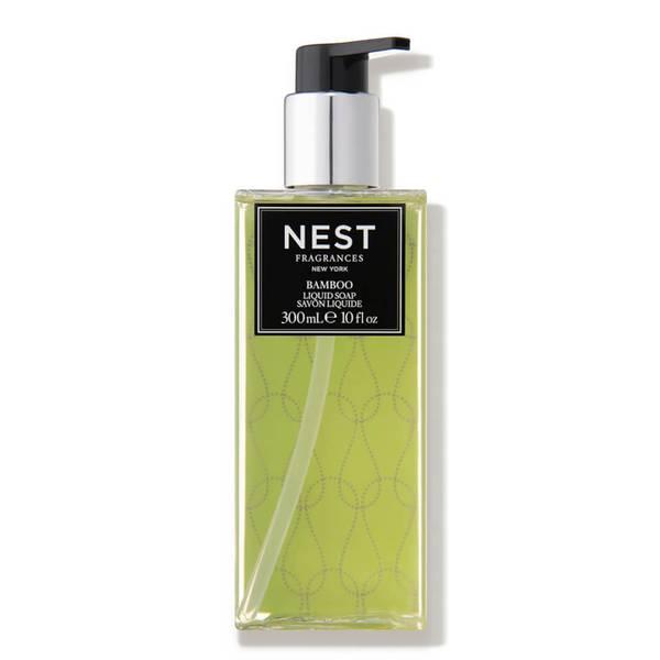 NEST Fragrances Bamboo Liquid Soap (10 fl. oz.)