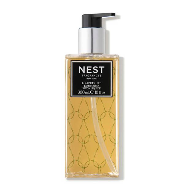 NEST Fragrances Grapefruit Liquid Soap (10 fl. oz.)
