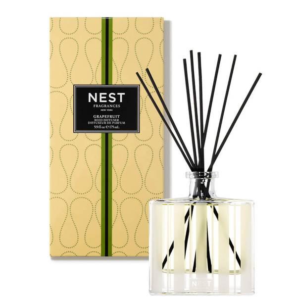 NEST Fragrances Grapefruit Reed Diffuser (5.9 fl. oz.)