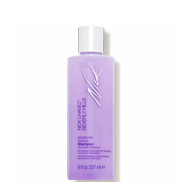 Nick Chavez Beverly Hills Advanced Volume Shampoo (8 fl. oz.)