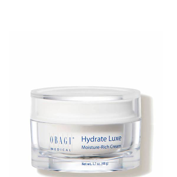 Obagi Medical Hydrate Luxe (1.7 oz.)
