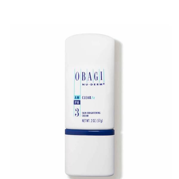 Obagi Medical Nu-Derm Clear Fx (2 oz.)