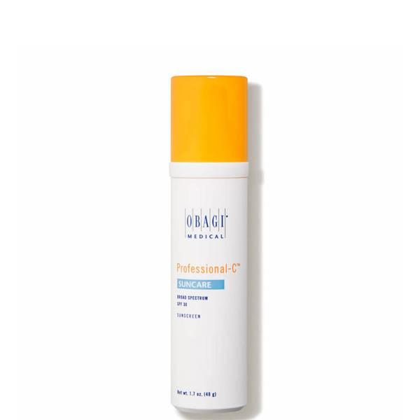 Obagi Professional-C Suncare Broad Spectrum SPF 30 Sunscreen (1.7 oz.)