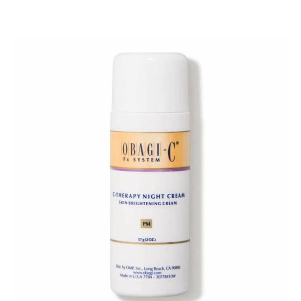 Obagi Medical Obagi-C Fx System C-Therapy Night Cream (2 oz.)