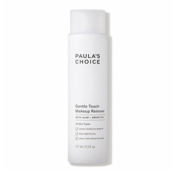 Paula's Choice GENTLE TOUCH Makeup Remover (4.3 fl. oz.)