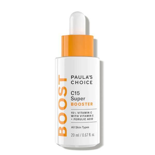 Paula's Choice C15 Super Booster (0.67 fl. oz.)