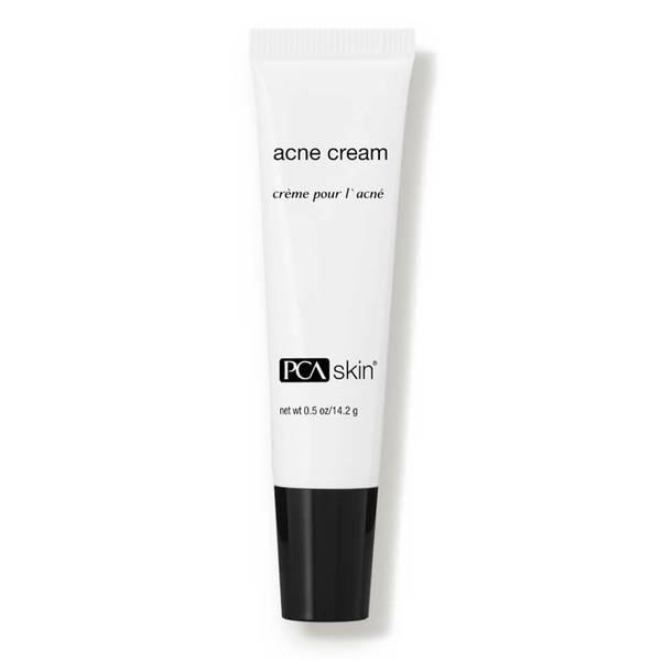 PCA SKIN Acne Cream (0.5 oz.)