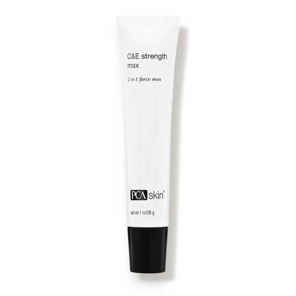 PCA SKIN CE Strength Max (1 oz.)