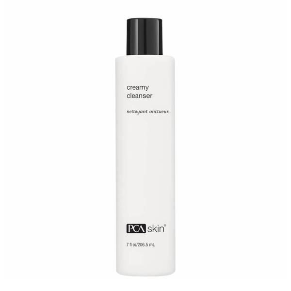PCA SKIN Creamy Cleanser (7 oz.)