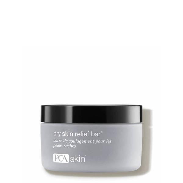 PCA SKIN Dry Skin Relief Bar (3.4 oz.)
