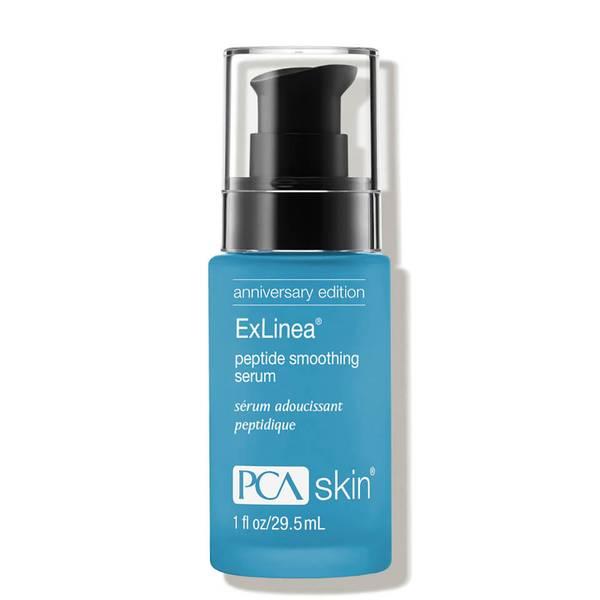 PCA SKIN ExLinea Peptide Smoothing Serum (1 fl. oz.)