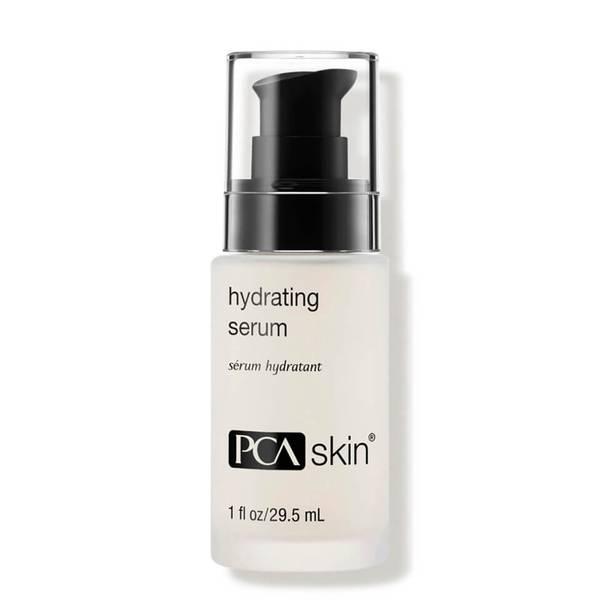 PCA SKIN Hydrating Serum (1 fl. oz.)