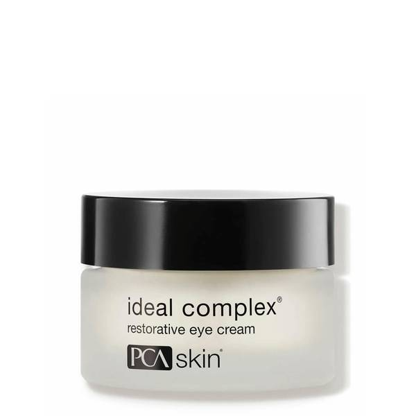 PCA SKIN Ideal Complex Restorative Eye Cream (0.5 oz.)