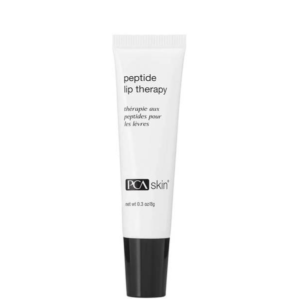 PCA SKIN Peptide Lip Therapy (0.3 oz.)