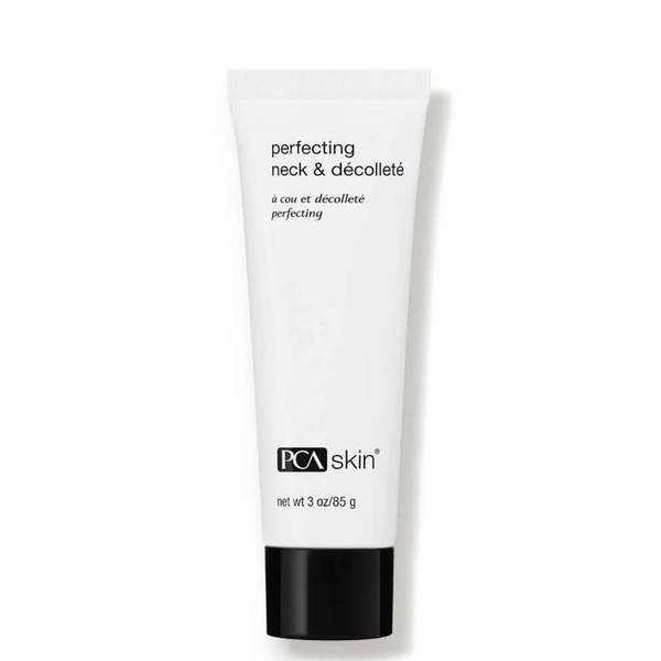 PCA SKIN Perfecting Neck and Decollete (3 oz.)