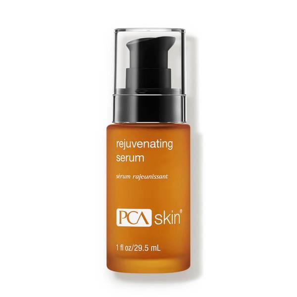 PCA SKIN Rejuvenating Serum (1 oz.)