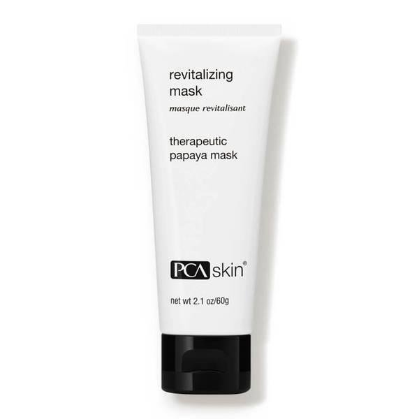 PCA SKIN Revitalizing Mask (2.1 oz.)