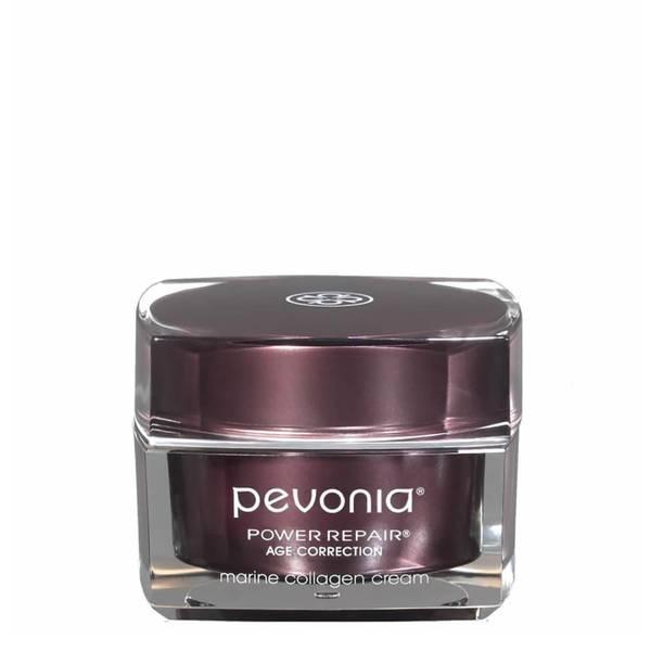 Pevonia Botanica Power Repair Age Correction Marine Collagen Cream (1.7 oz.)