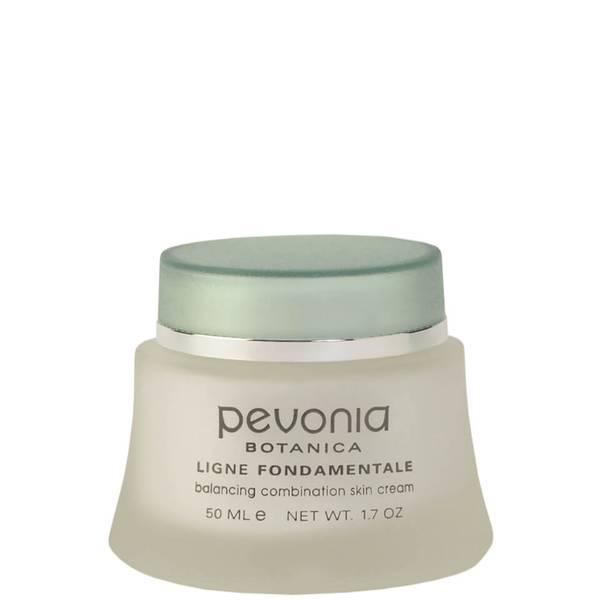 Pevonia Botanica Balancing Combination Skin Cream (1.7 oz.)