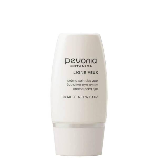Pevonia Botanica Évolutive Eye Cream (1 oz.)
