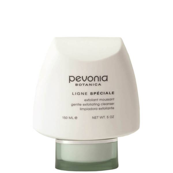 Pevonia Botanica Gentle Exfoliating Cleanser (5 oz.)