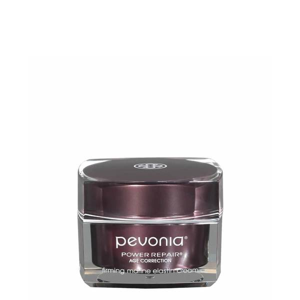 Pevonia Botanica Power Repair Firming Marine Elastin Cream (1.7 oz.)