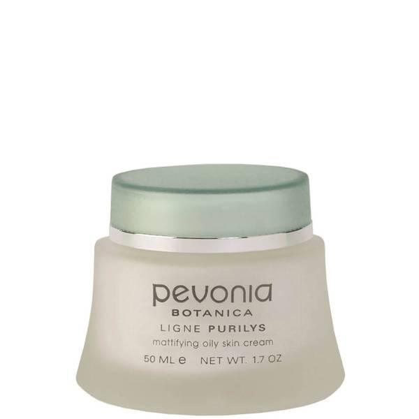 Pevonia Botanica Mattifying Oily Skin Cream (1.7 oz.)