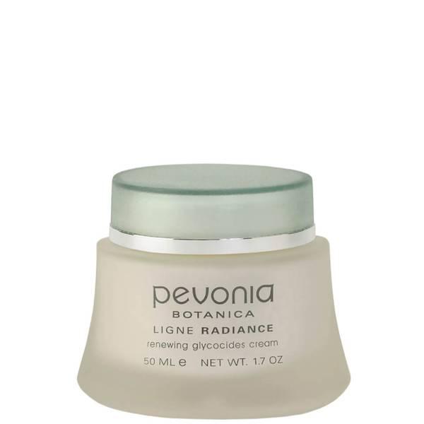 Pevonia Botanica Renewing Glycocides Cream (1.7 oz.)