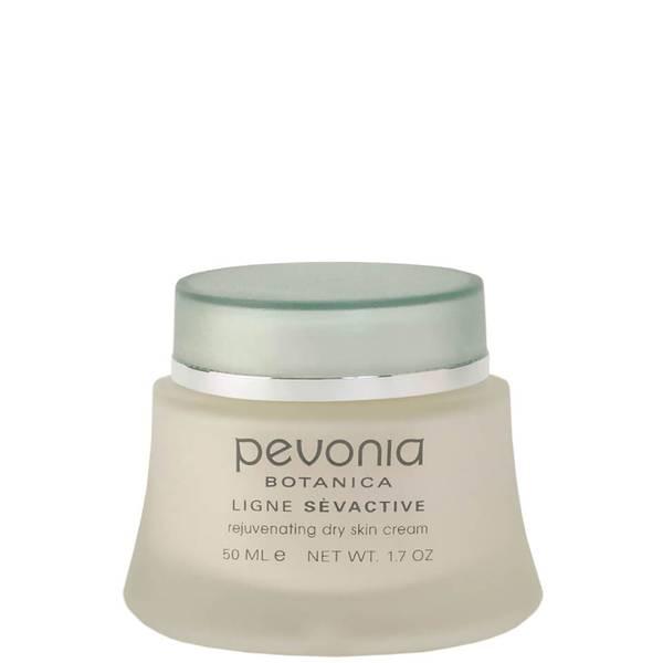 Pevonia Botanica Rejuvenating Dry Skin Cream (1.7 oz.)