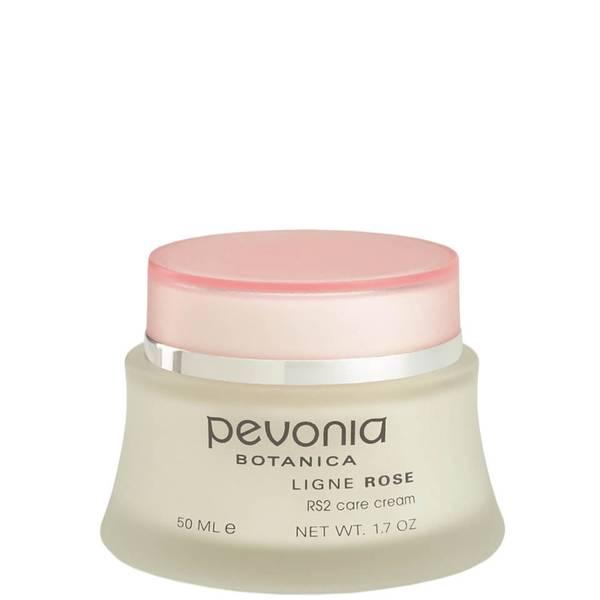 Pevonia Botanica RS2 Care Cream (1.7 oz.)