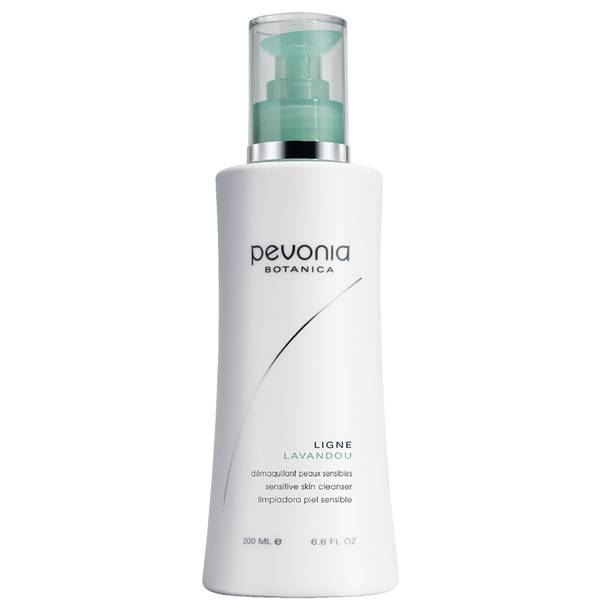 Pevonia Botanica Sensitive Skin Cleanser (6.8 oz.)