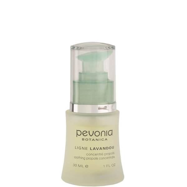 Pevonia Botanica Soothing Propolis Concentrate (1 fl. oz.)