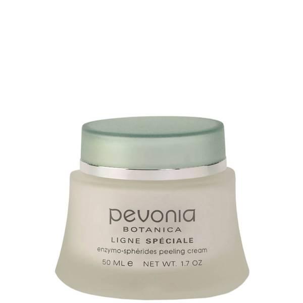 Pevonia Botanica Enzymo-Spherides Peeling Cream (1.7 oz.)
