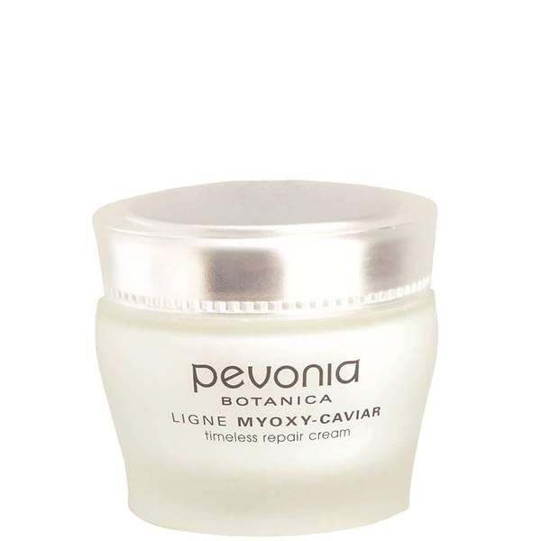 Pevonia Botanica Myoxy-Caviar Timeless Repair Cream (1.7 oz.)