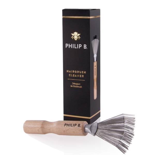 Philip B Hairbrush Cleaner (1 piece)