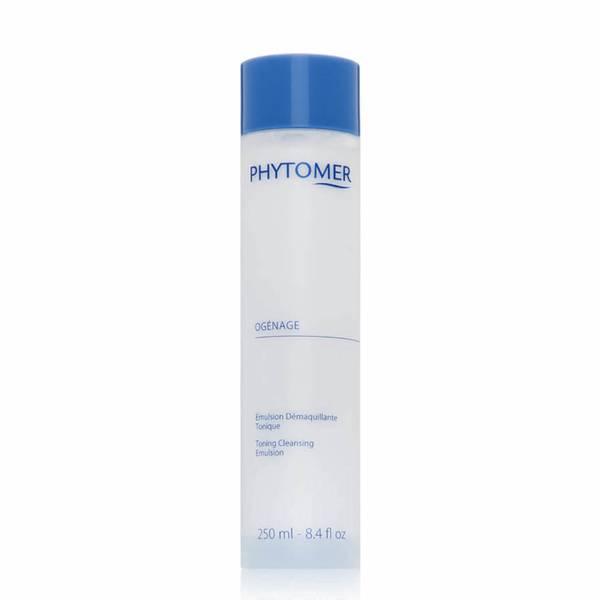 Phytomer Ogenage Toning Cleansing Emulsion (8.4 fl. oz.)